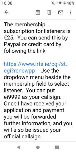 Screenshot_20200906-163014
